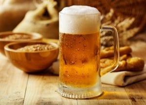 corso birra artigianale