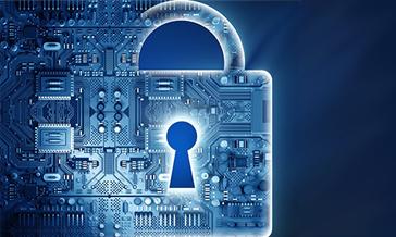 web_security