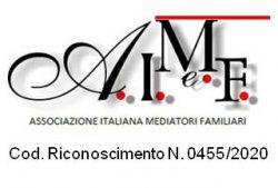 A.I.Me.F. 455-2020